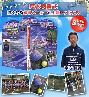 ソフトボール厚木商業式.png